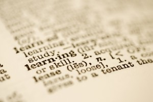 723230-dictionary-entry-for-learning